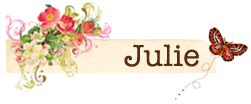 Blogsiggy_julie