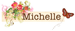 Blogsiggy_michelle