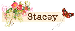 Blogsiggy_stacey