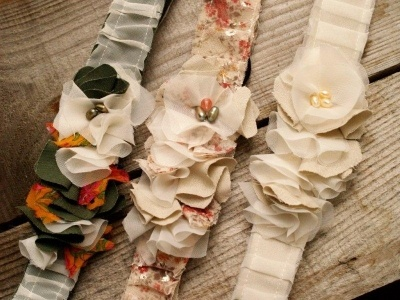 Lovely-diy-headbands-to-make