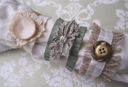 Ribbon-napkin-rings-tutorial