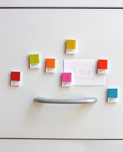 File-cabinet-magnets