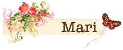 Blogsiggy_mari