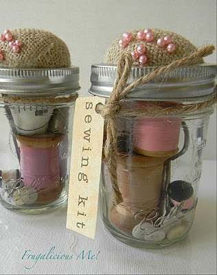 10-christmas-gifts-in-jar